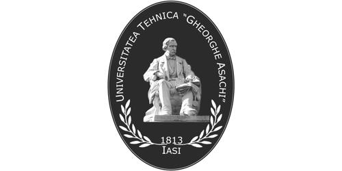 gheorghe-asachi-university