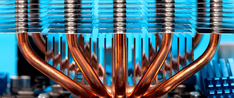 Nanouptake, Action Overcoming Barriers to Nanofluids Market