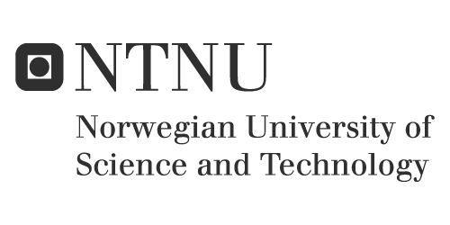 norwegian-university-science-technology