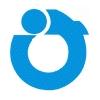 20180223 logo-ut
