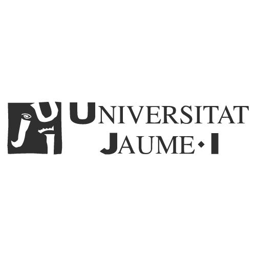 01_universitat-jaume-i