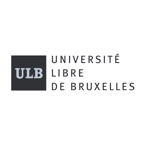 08_Universite_Bruxelles