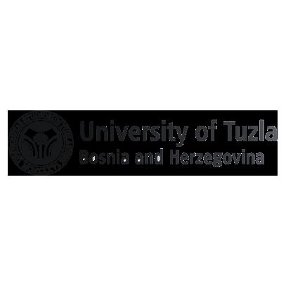09_University_Tuzla