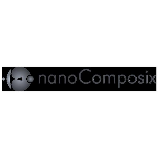 10_Nanocomposix