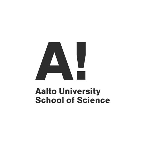 13_Aalto University