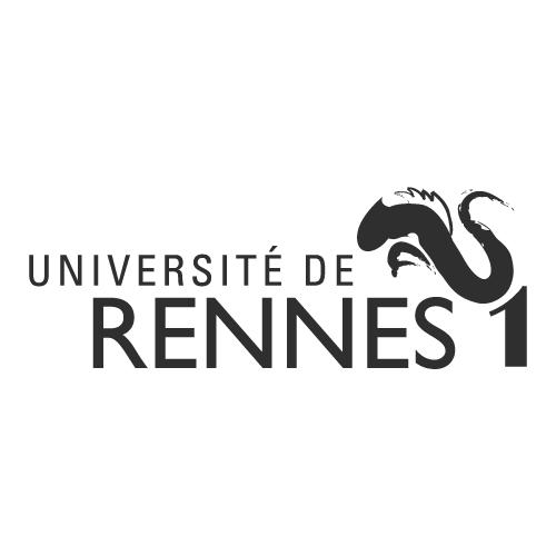 14__Universite_Rennes