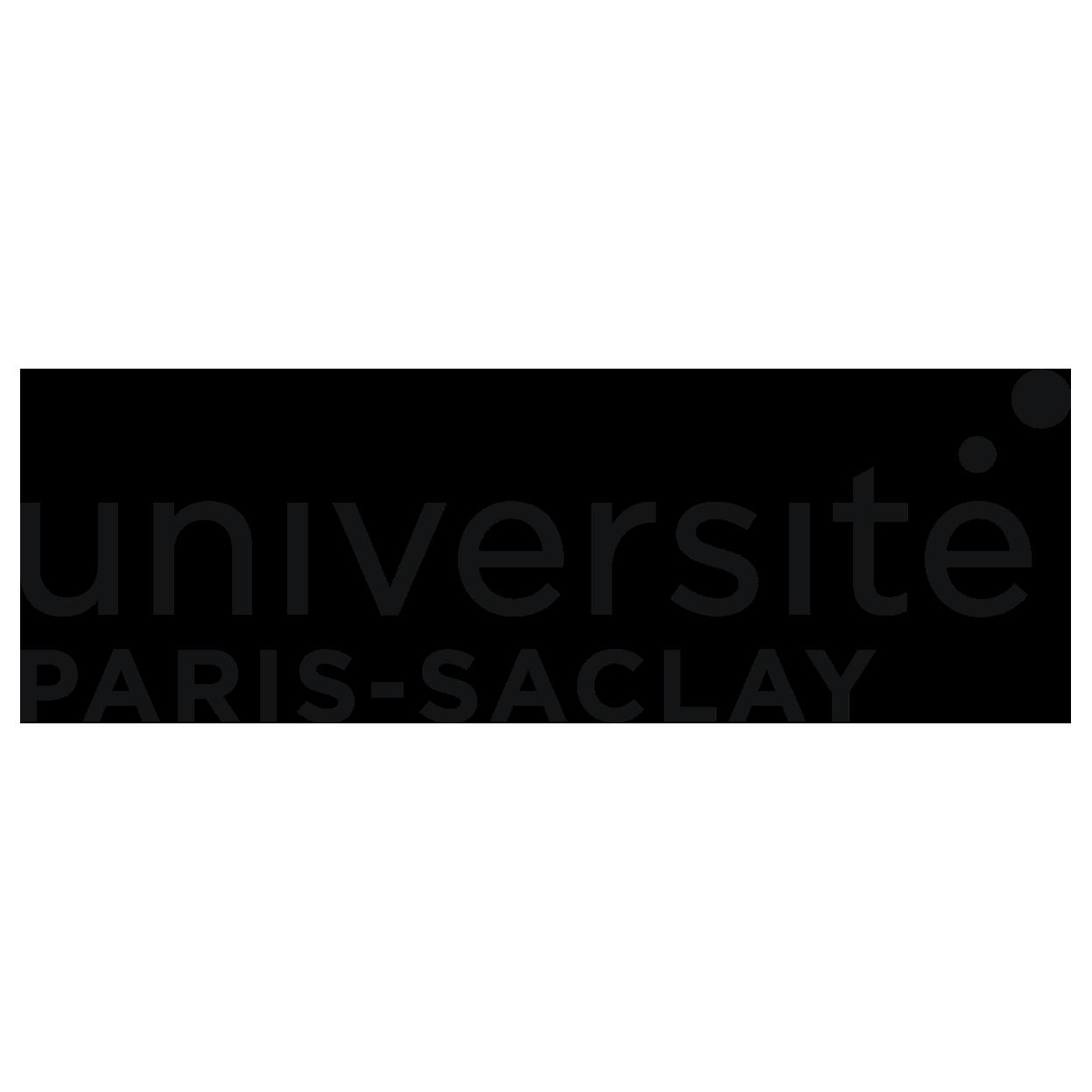 15_University_Saclay