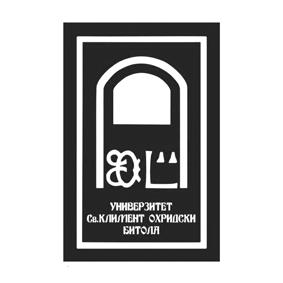 16_uklo-university