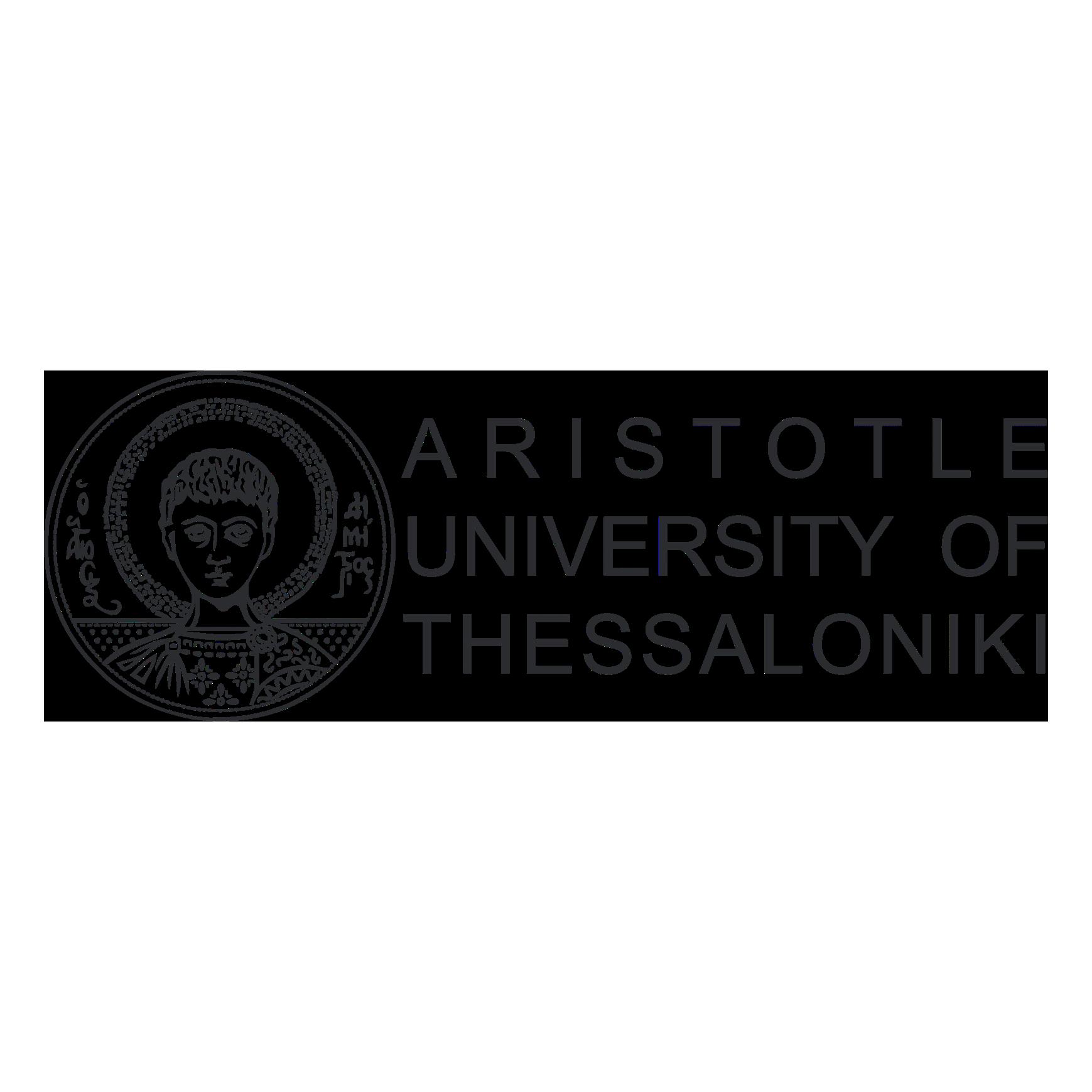 17_Aristotle-University
