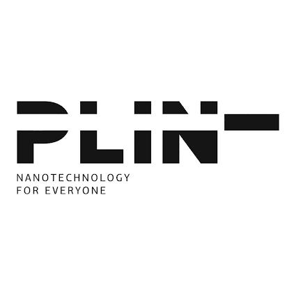 18_Plin_nanotechnology