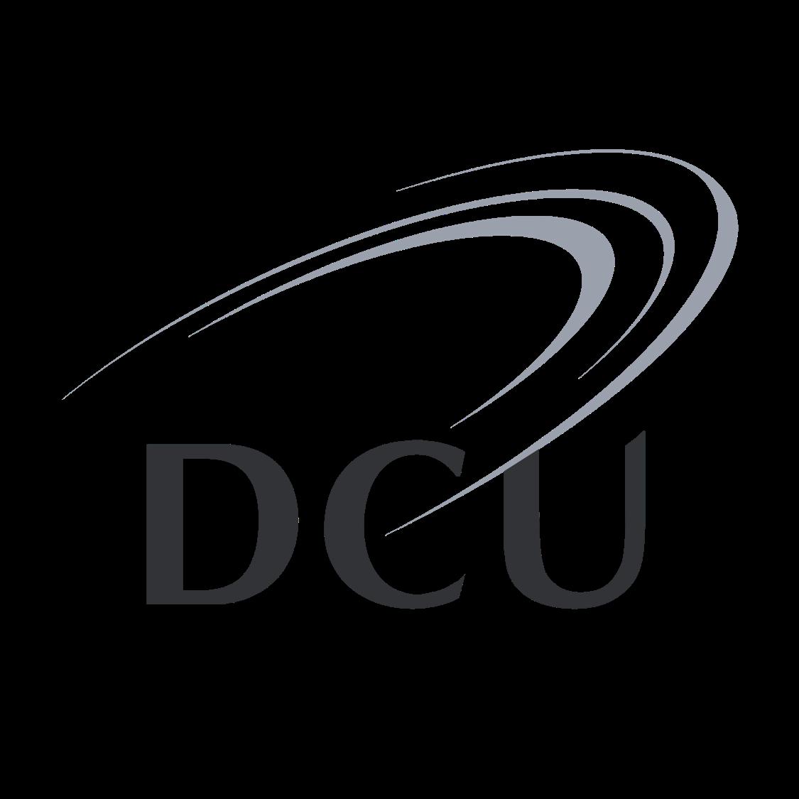 19_Dublin_University