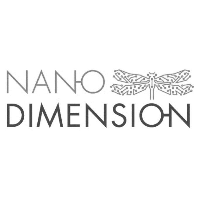 20_nano-dimension