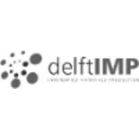 23_Delft_IMP