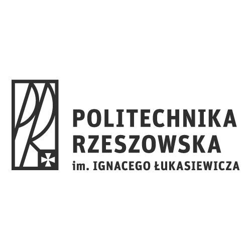 26_Rzeszow_university