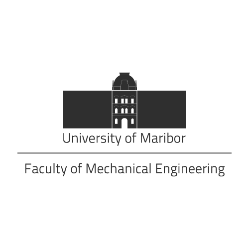 30_university-maribor