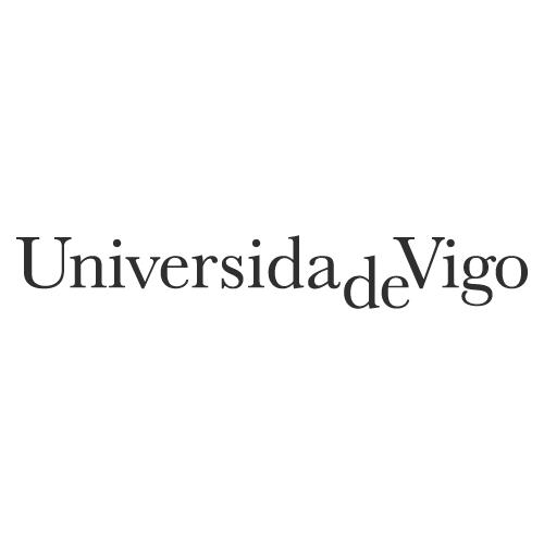 31_universidad-vigo