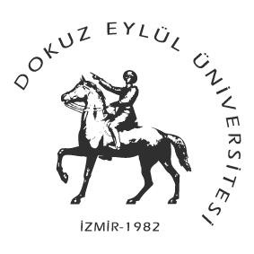35_dokuz-university