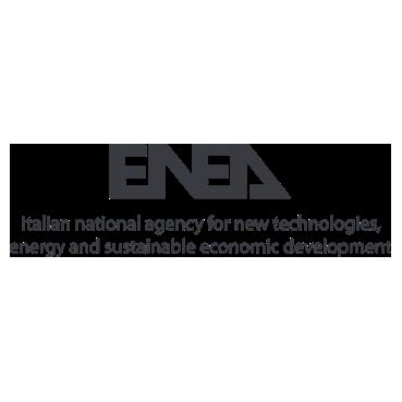 38_enea-logo