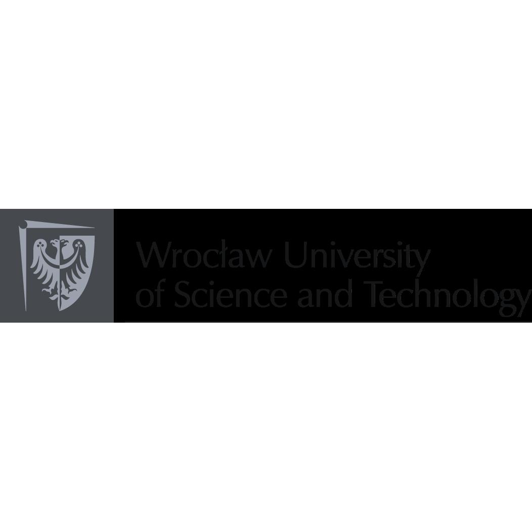 39_wroclaw_university