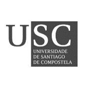 40_univesidad_santiago